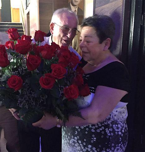 nervenses3 el matrimonio de 42 años casados